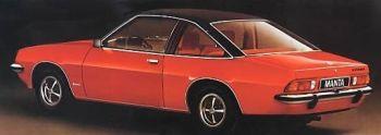 Berlinetta_1.jpg