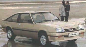 Berlinetta_2.jpg